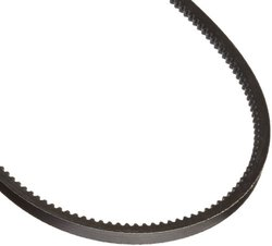 Gates Metric Power V Belt - Size: 16mm x 13mm
