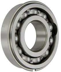 NSK 6300rpm 45mm Bore Single Row Ball Bearing (BL309ZNR)