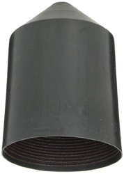 NSI 3.02-4.25 Primary Insulation Range Heat-Shrinkable End Cap (HSC-450)