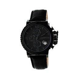 Morphic M50 Series MPH5003 Men's Watch
