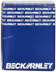 Beck Arnley Brake Light Switch (201-1817)