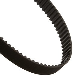 Dayco Engine Timing Belt (95205)