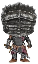 POP! Dark Souls Red Knight Vinyl Figure