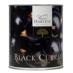 Blackberry (Vintner's Harvest Fruit Bases) 96 oz by Home Brew Ohio