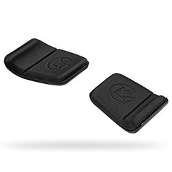 PRO Missile Evo Wide Bicycle Aerobar Armrest Pads - PRAB0027
