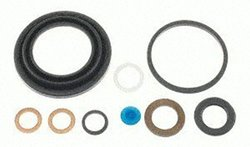 Carlson Quality Brake Parts 41102 Caliper Repair Kit