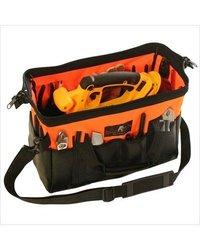 Paktek 96600 ProTote Tool Bag
