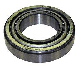 Rein Automotive BEM0046P Wheel Bearing
