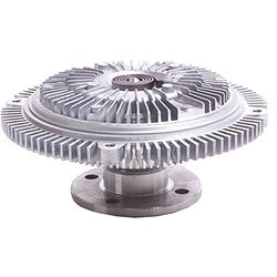 Beck Arnley Fan Clutch Unit (130-0156)