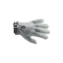 Arcos Professional Protection Safety Glove - 0-XXS