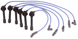 Beck Arnley Beck Arnley Premium Ignition Wire Set (175-6105)