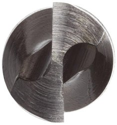 """Small Parts 4.5"""" 18-8 Stainless Steel Partially Threaded Socket Cap Screw"""