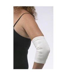 Magnetic Elbow Tube - M