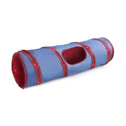 Petlinks System Twinkle Chute Cat Tunnel