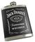 9482jack daniels black label 6oz stainless steel flask 2.jpg
