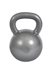 Muscle Driver V3 16 kg Kettlebell for Strength Training