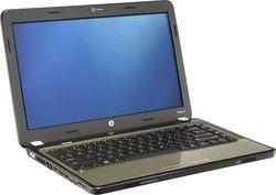 "HP Pavilion 14"" Laptop 2.7GHZ 4GB 500GB Windows 8 (g4-2320dx)"