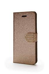 Urge Basics iPhone 6 Glitter Case: Gold