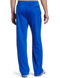 Speedo Men's Sonic Warmup Pant - Sapphire - Size: XX-Large