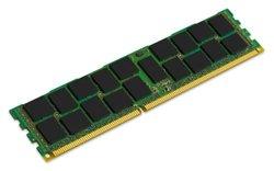 Kingston Memory - 4 GB - DIMM 240-pin - DDR3