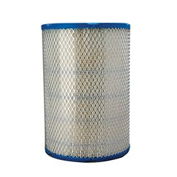 Donaldson P610485 Air Filter, Safety