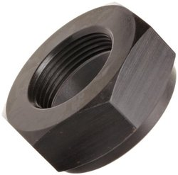 Royal Products 11551 Extraction Nut For 4 MT Threaded Dead Center