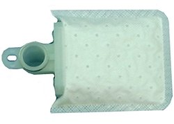 ACDelco TS111 Professional Fuel Pump Strainer