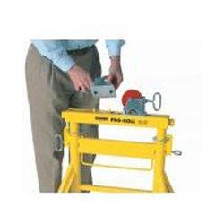 Sumner 783151 Steel Wheels for Pro Roll