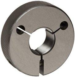 Adj. No Go Ring Gage, M16.0-1.50 2A