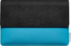 "Lenovo 3 10"" Protective Sleeve for Yoga Tablet  - Blue (ZG38C00554)"