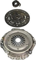 LuK 14-008 Clutch Kit