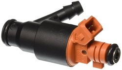 Bosch 0280150504 Replacement Fuel Injector