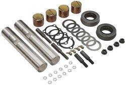 Raybestos 530-1171 Professional Grade Steering King Pin Set