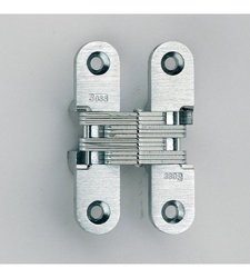 SOSS Model 208 Invisible Cabinet Hinge