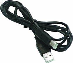 Adam 3074010267 USB Cable