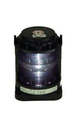 Aqua Signal Series 55 Stern Light - 25 Watt