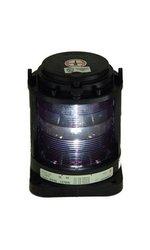 Aqua Signal Series 55 Stern Light - 25 Watt