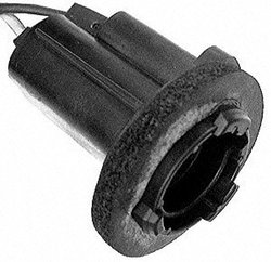 Standard Motor Products S768 Pigtail/Socket