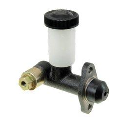 Dorman CM39124 Clutch Master Cylinder