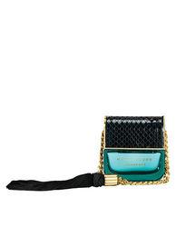Marc Jacobs Women Decadence Eau de Parfum Spray - 1.7 oz