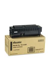 Muratec TS41300 OEM Toner Cartridge 15000 Page Yield black