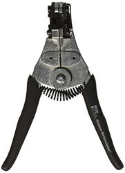 Ideal 45-469 Custom Stripmaster Wire Stripper Wire Gripper - 30 AWG