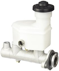 Wagner MC134418 Premium Master Cylinder Assembly,