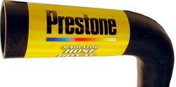 Prestone Premium Radiator/HVAC Hose (80309)