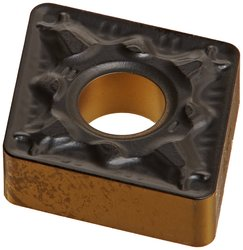 Sandvik Coromant Carbide Insert - Pack of 2 (2-CNMG 322-PM 4315)