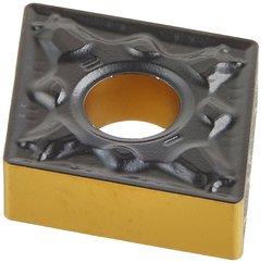 Sandvik Coromant 80 Degree Rhombic Carbide Insert - Pack of 2