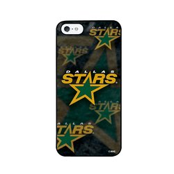 Pangea 3D Lenticular Case for iPhone 4/4S - NHL Dallas Stars