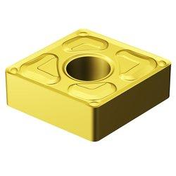 Sandvik Coromant Chip Breaker Carbide Insert - Pack of 2