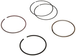 Wiseco 2717XC 69mm Ring Set for Wiseco Pistons