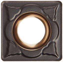 Sandvik Coromant SCMT 432-PM 4315 Carbide Insert - Pack of 2